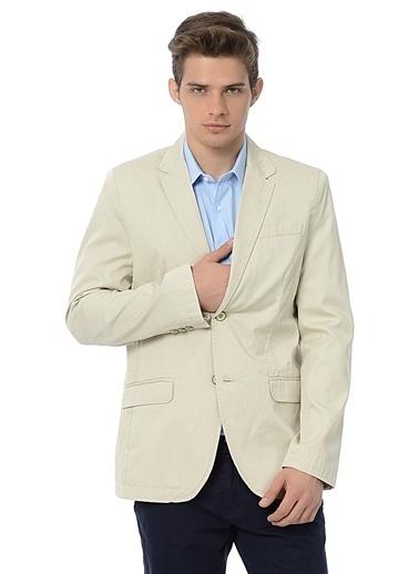 Limon Company Ceket Taş